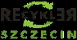 Recykler